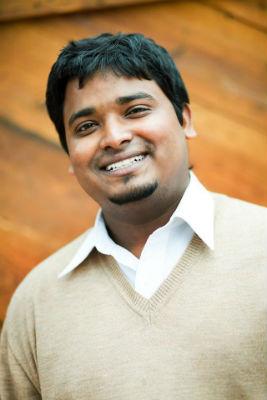 Satish-_blog
