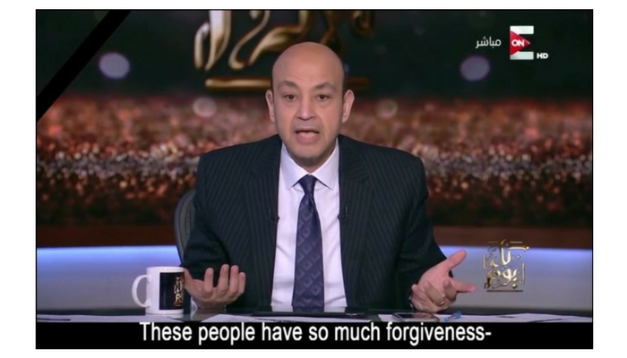 True Forgiveness….